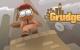 grudger_promo2